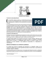 _Contratos Relación Laboral
