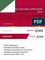 presentacion-4to-censo-nacional-arrocero-2016 (1).pdf