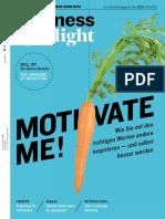 Business Spotlight (07 e 08 2019).pdf