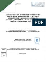Aumento_biodisponibilidad_hidrocarburos.pdf