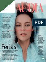Cláudia - Jul19 [UP!] PaD.pdf