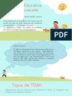 Integración Educativa.pptx