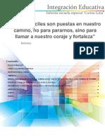 Integración Educativa informe.docx