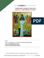 ESICASMO.pdf