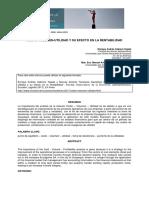 COSTO-VOLUMEN-UTILIDAD_Y_SU_EFECTO_EN_LA.pdf