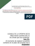 HORARIOS_CONTADURIA_2019-02.xlsx