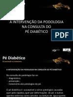 9-pdiabticoconsultaexternachcbpodologia-131210094925-phpapp02.pdf