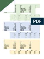 TABLA DE DATOS.xlsx