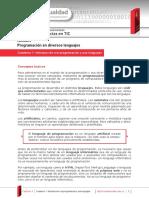 lenguajes_de_programacion_1.pdf