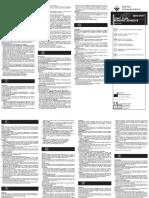 File-1529348380.pdf