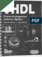 VHDL El arte de programar sistemas digitales.pdf