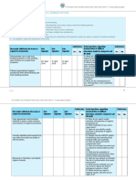 SITXFSA001 Assessment C1 Part a Practical Demo ANS V1-0 (1) (3)