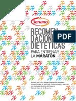 maraton_dieteticas