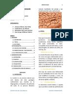 371888737-Informe-Ejecutivo-Erosion-y-Sedimentacion.docx