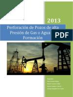 228685459-Perforacion-de-Pozos-de-Alta-Presion.docx