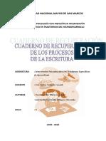 CUADERNO DE ESCRITURA listo.pdf