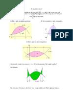 13. Area entre curvas.doc