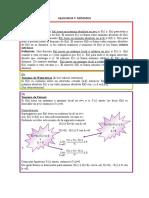 16. Maximos y Mininmos-Crecimientos-Concavidades (1)