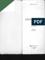 20190619131727203.pdf