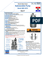 EE_01_March_Evening Session pdf   Electric Motor   Multiple