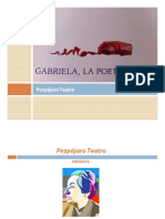 50aa032a7e9b6fceeecb7e585d30a75f.pdf