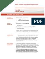 Guia da Disciplina.pdf