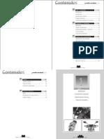 Manual de Servicio Bajaj pulsar 135.pdf