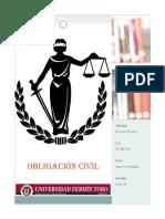 revista obligaciones.pdf