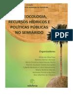 2016_Coleção Agroecologia e Meio Ambiente no Semiárido_Volume 2_DESENVOLVIMENTO INICIAL DE MILHO ADUBADO....pdf
