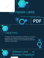 INTRODUCCION AL SOFTWARE LIBRE.pptx