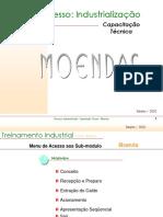MOENDA.PPS