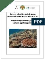 Oriental_Mindoro_Integrated_Coastal_Area.pdf