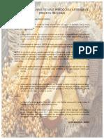 ELABORAR HARINA DE MAÍZ PRECOCIDA ARTESANAL-1.pdf