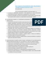 CRITERIOS DEL DSM Trastorno de Estrés Post Traumático.docx