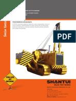 SP70Y Espanol.pdf