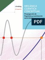 Mecanica Cuantica Conceptual-Bernardo Adeva.pdf