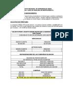 Evidencia  - Análisis y Cálculos Básicos.