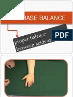 ACID-BASE-BALANCE.pdf