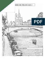 Van Dijk, Teun - De La Grámatica Del Texto Al Análisis Del Discurso