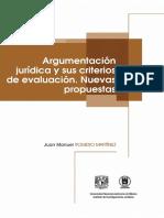 Argumentación-jurídica-y-sus-criterios-de-evaluación.-Nuevas-propuestas-Juan-Manuel-Romero-Martinez.pdf