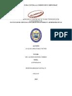 06 Actividad - Informe (2)