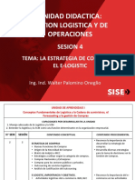 Sise Logistica 04