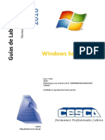 Guia Windows Seven CESCA.pdf