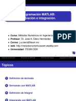 Mn Clase 8 Matlab v2