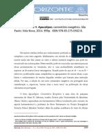 OSBORNE_Grant_R_Apocalipse_comentario_exegetico_Sa.pdf