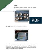 INFO SUELOS 2.docx