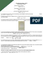 Lista de Exercícios Primeira Parte.pdf