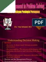 Self_Management_in_Problem_Solving.ppt