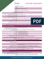 Teclas-de-Atalho-InDesign.pdf