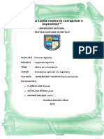 Año-de-la-Lucha-contra-la-corrupcion-e-impunidad.docx